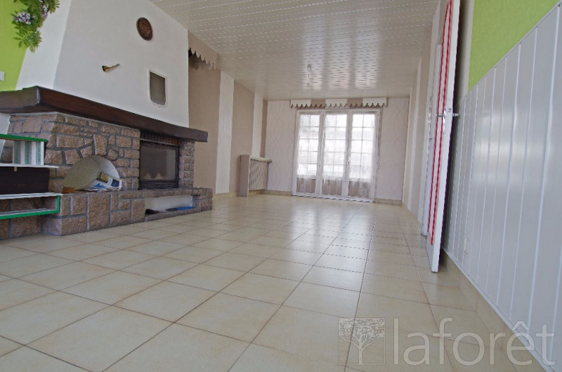 Sale house / villa Cholet 149 900€ - Picture 3