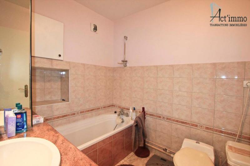Vente appartement Seyssins 227000€ - Photo 4