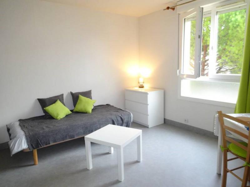 Location appartement Avignon 300€ CC - Photo 4