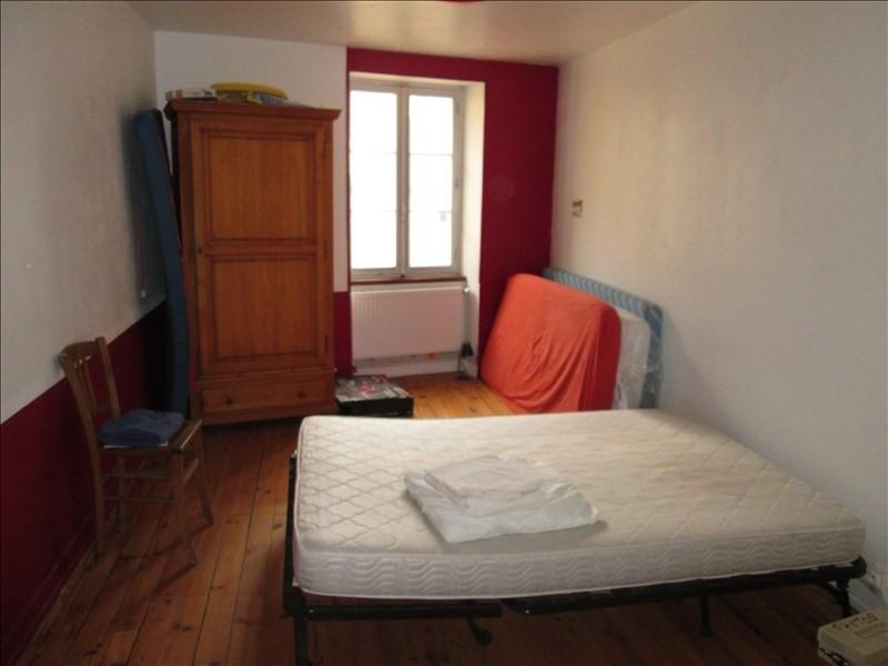 Sale house / villa Macon 160000€ - Picture 8