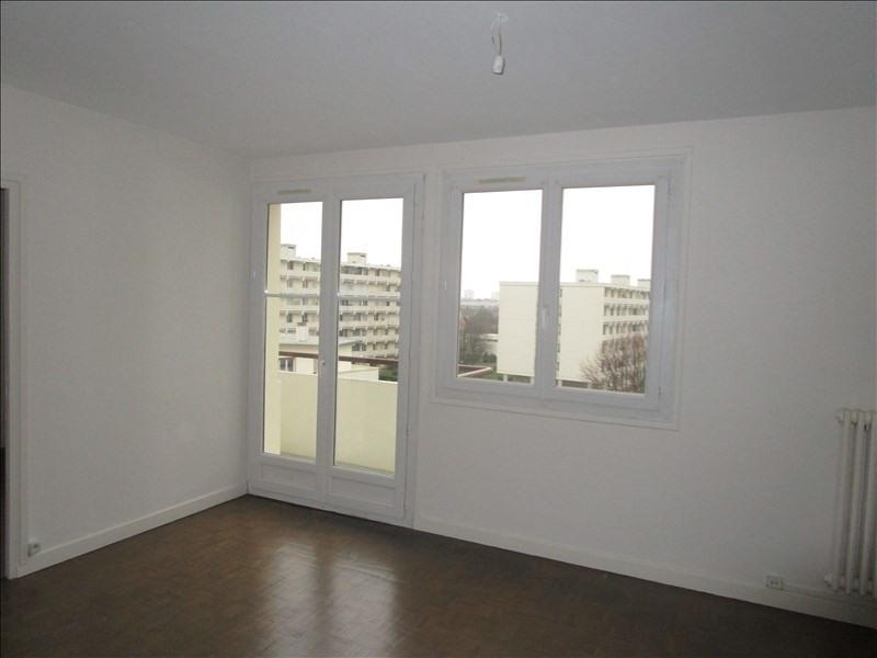 Location appartement Caen 612€ CC - Photo 1