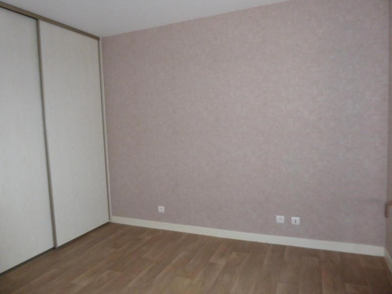 Location appartement Dijon 580€ CC - Photo 5