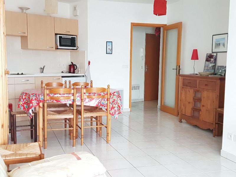 Sale apartment La rochelle 190800€ - Picture 4