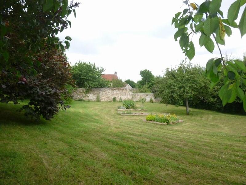 Sale house / villa La hoguette 346000€ - Picture 3