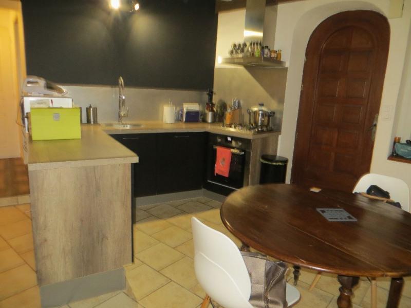 Sale building Aubiere 243800€ - Picture 2
