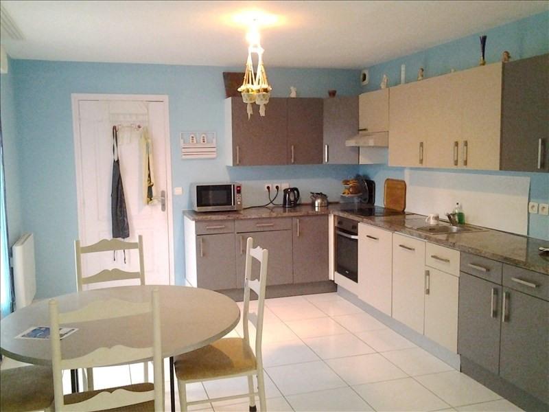 Sale house / villa Blois 289000€ - Picture 5