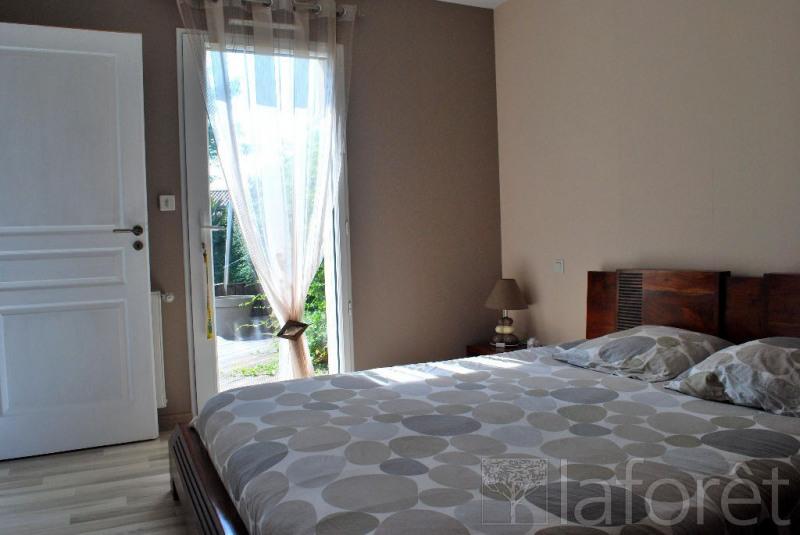 Sale house / villa Cholet 395000€ - Picture 7