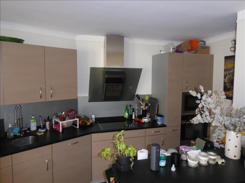 Location appartement Boulogne billancourt 2 250€ CC - Photo 10