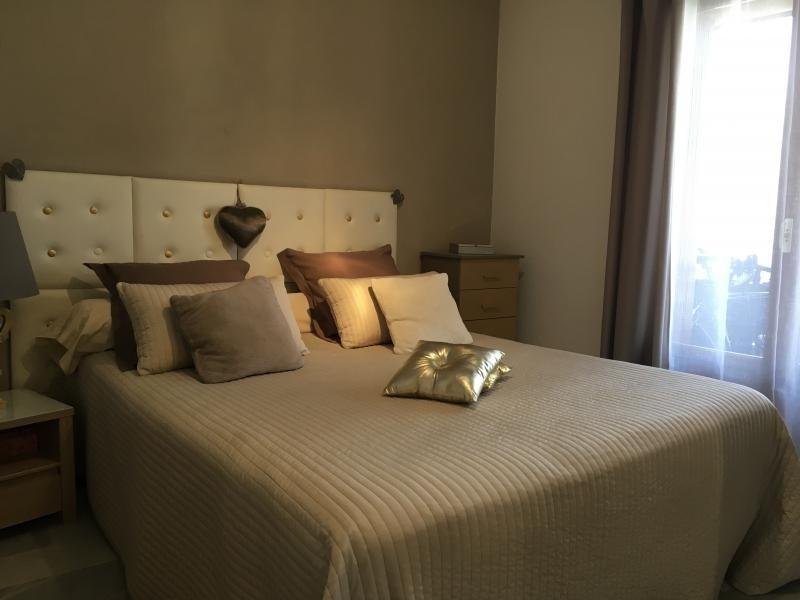 Vente appartement Ajaccio 276000€ - Photo 4