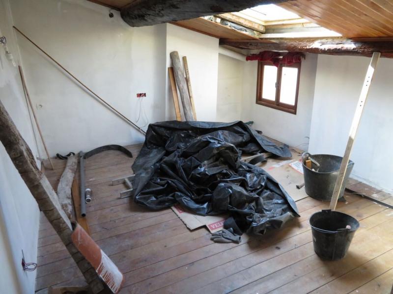 Location appartement Le beausset 825€ CC - Photo 7