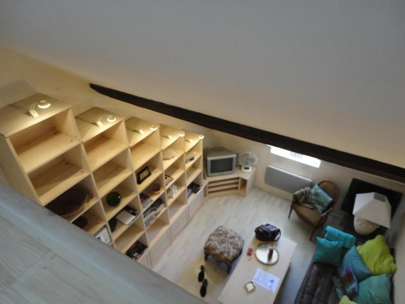 Location appartement Grenoble 600€ CC - Photo 5