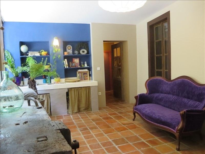 Vente maison / villa Carcassonne 300000€ - Photo 3
