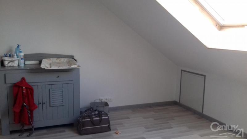 Alquiler  casa Bellengreville 800€ CC - Fotografía 8