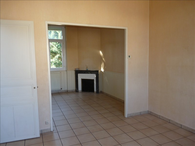 Vente maison / villa Agen 159 000€ - Photo 2