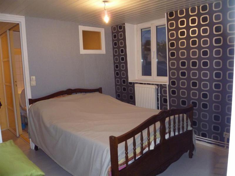 Vente maison / villa Lisieux 106000€ - Photo 4