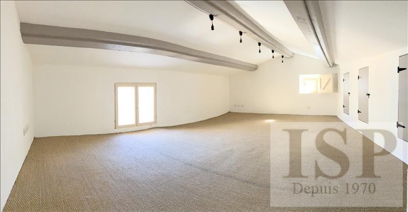 Sale apartment Eguilles 259800€ - Picture 4