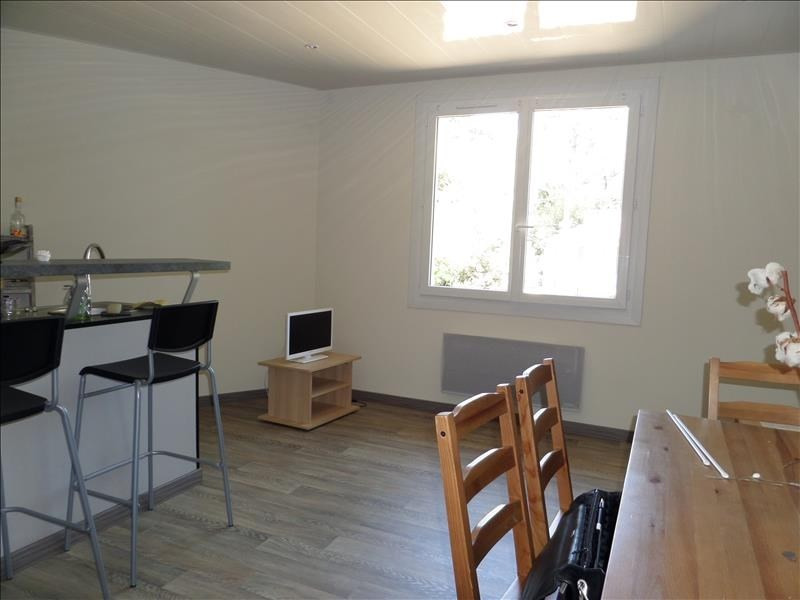 Vente appartement St brevin l ocean 114 000€ - Photo 2