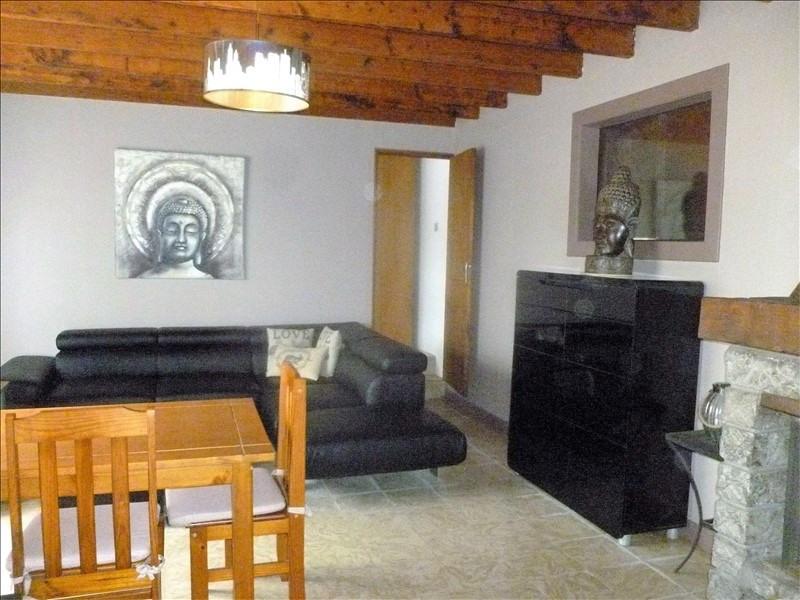 Vente maison / villa Peronne 55000€ - Photo 3
