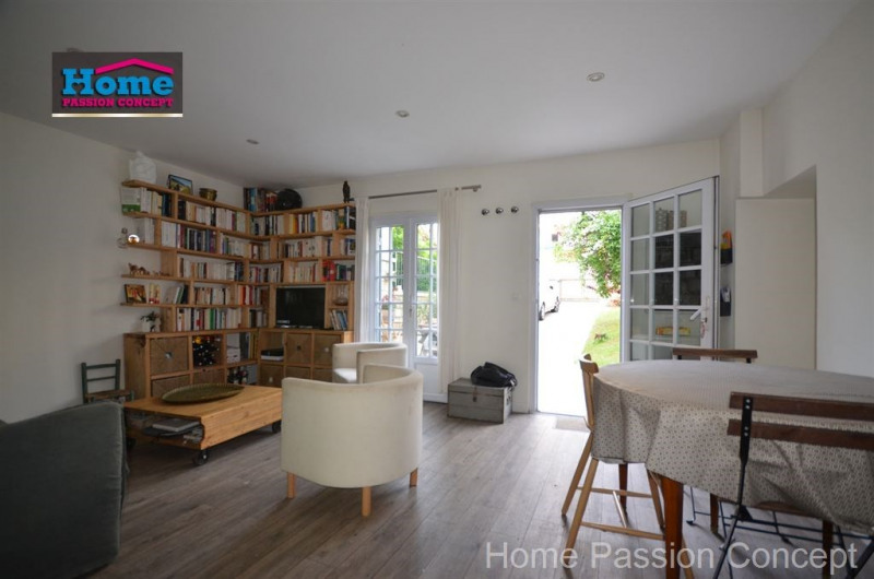 Vente appartement Rueil malmaison 420000€ - Photo 3