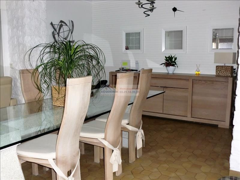 Sale house / villa Ostricourt 229000€ - Picture 3