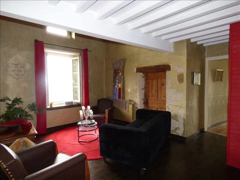 Deluxe sale house / villa Valence 630000€ - Picture 4