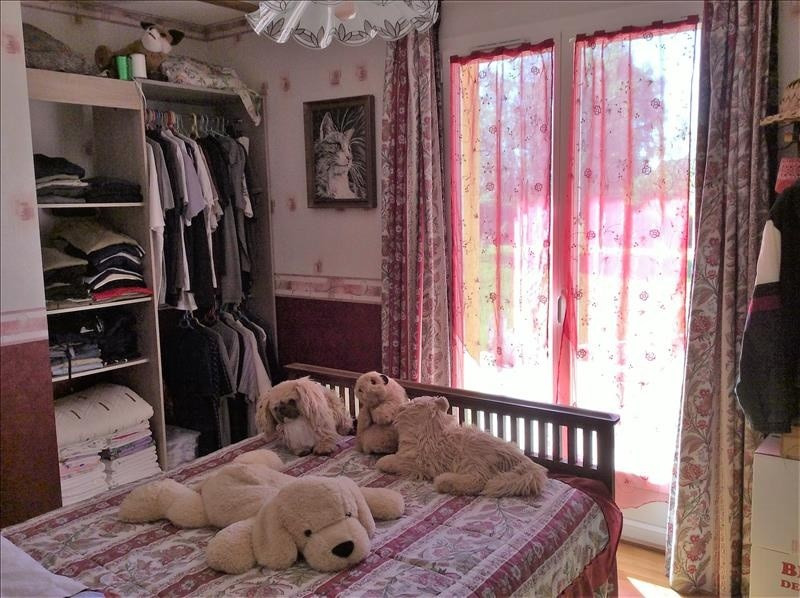 Vente Maison / Villa 128m² Montcaret