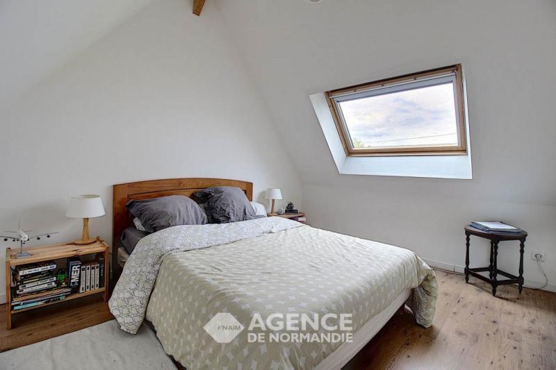 Sale house / villa Montreuil-l'argille 135000€ - Picture 7