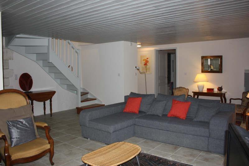 Vente maison / villa 15mn brantome 211900€ - Photo 4