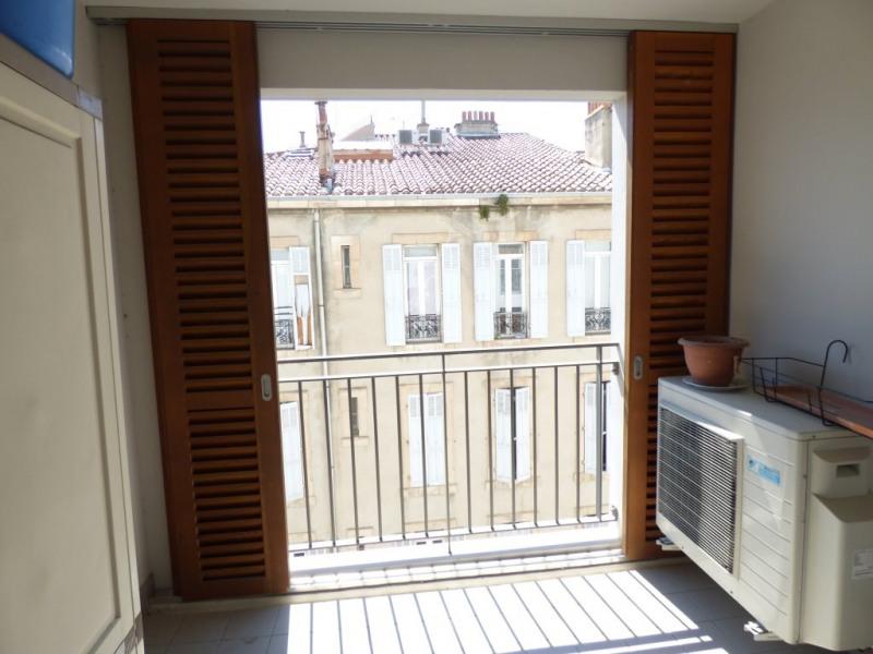 Sale apartment Marseille 5ème 275000€ - Picture 4