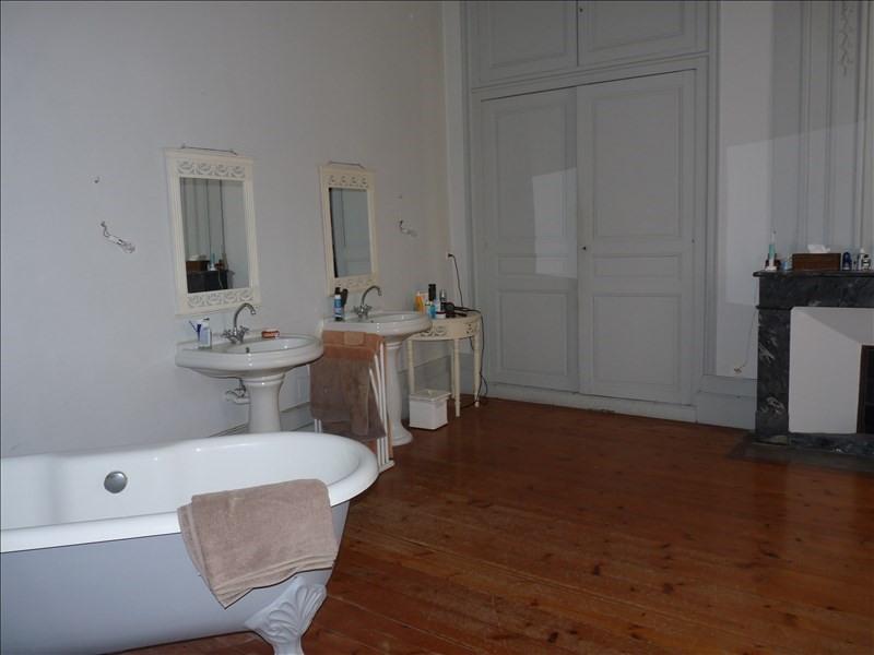 Deluxe sale house / villa Agen 676000€ - Picture 7