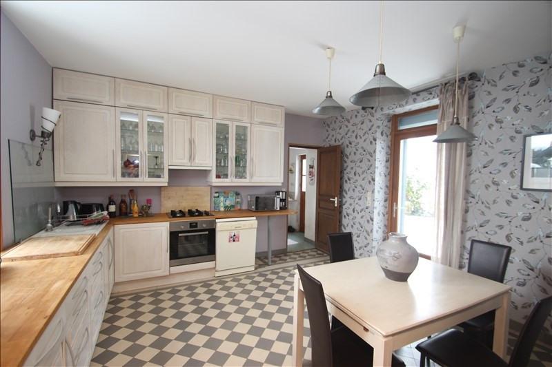 Vente maison / villa Mareuil sur ourcq 310000€ - Photo 2