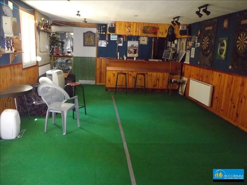 Venta  casa Villeurbanne 350000€ - Fotografía 6