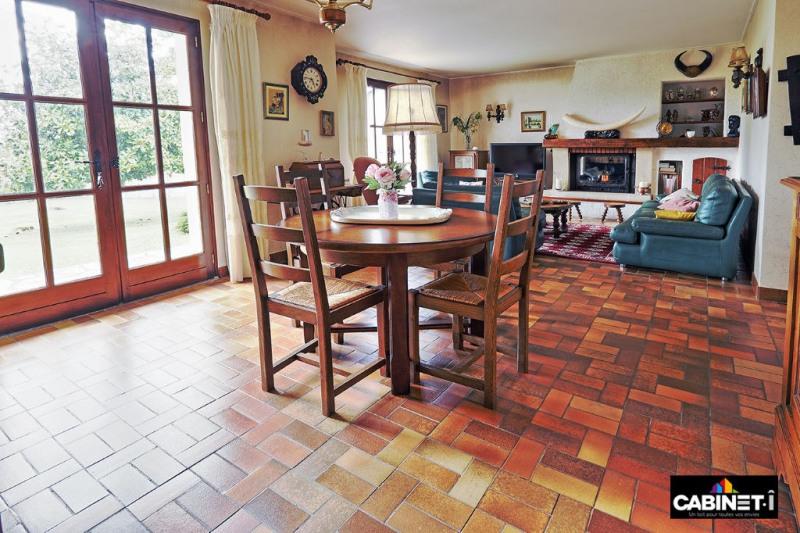 Vente maison / villa Vigneux de bretagne 278900€ - Photo 10