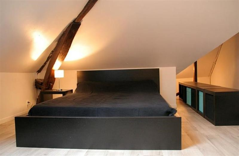 Rental apartment Fontainebleau 765€ CC - Picture 7