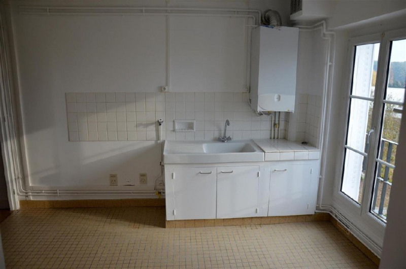 Location appartement Chartrettes 1 111€ CC - Photo 5
