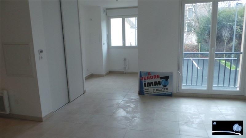 Venta  apartamento La ferte sous jouarre 176700€ - Fotografía 2
