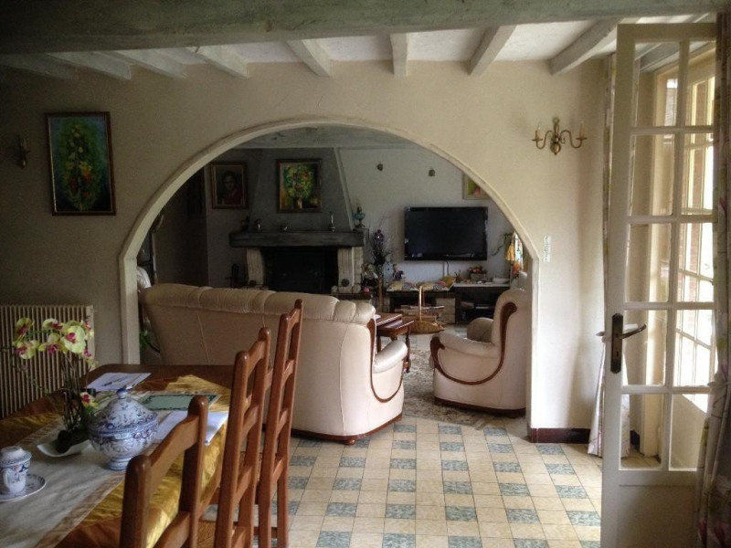 Vente maison / villa Affringues 231 000€ - Photo 6