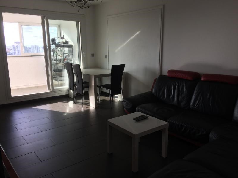 Sale apartment Gennevilliers 270000€ - Picture 6
