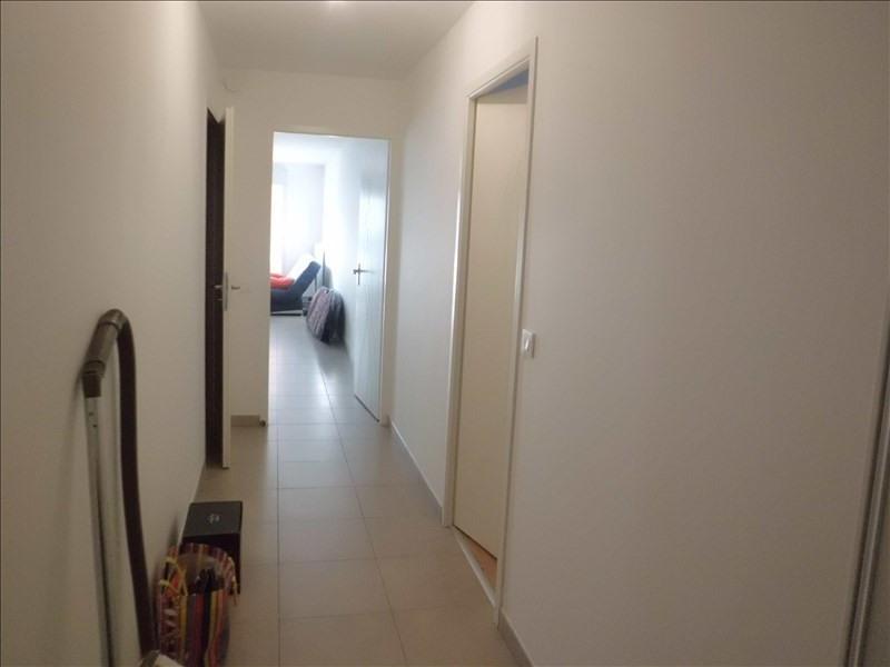 Rental apartment Aix les bains 647€ CC - Picture 9