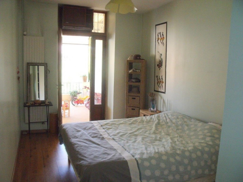 Location appartement Aubenas 700€ CC - Photo 13