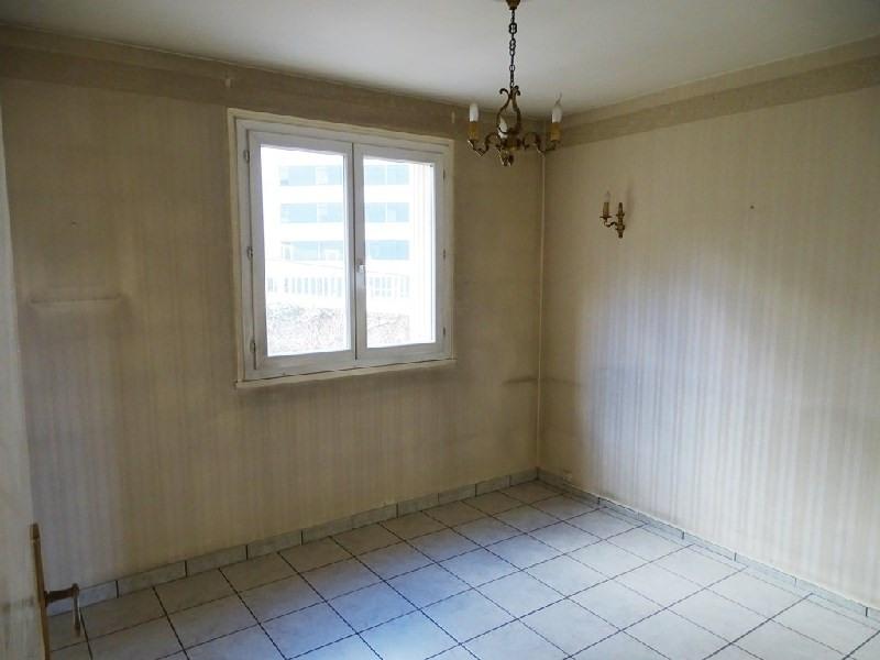 Venta  apartamento Lyon 9ème 153000€ - Fotografía 7