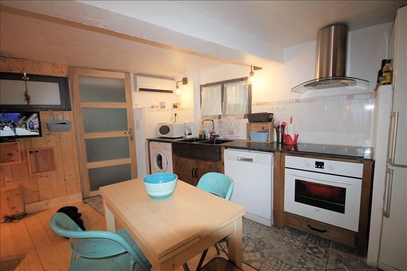 Vente appartement Collioure 255000€ - Photo 7