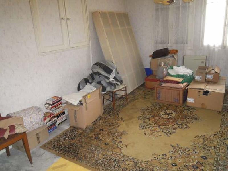 Vente maison / villa Agen 99000€ - Photo 5