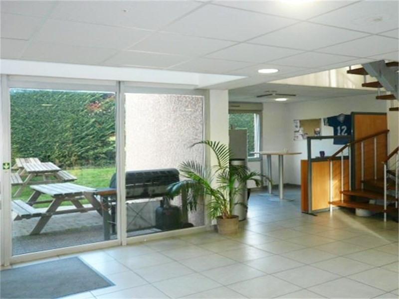 Vente Local d'activités / Entrepôt Brignais 0