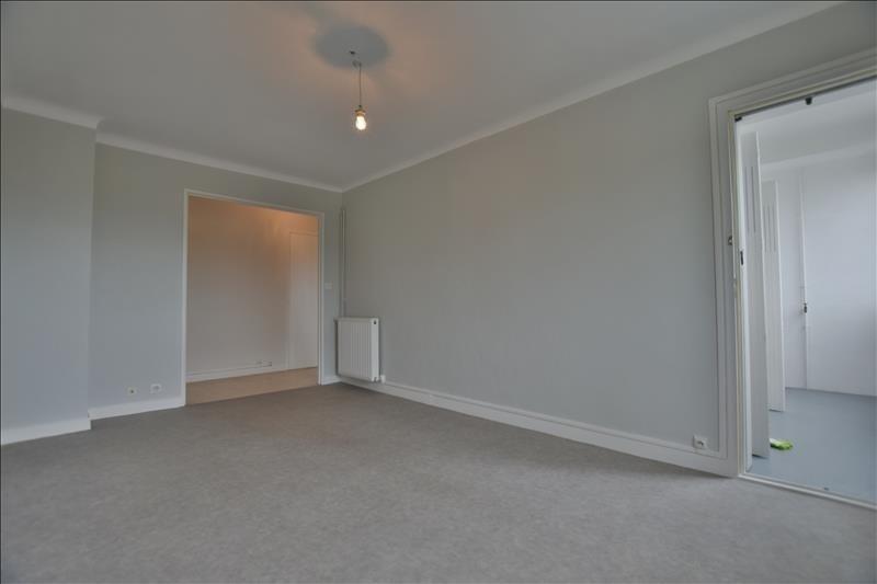 Venta  apartamento Billere 71000€ - Fotografía 1