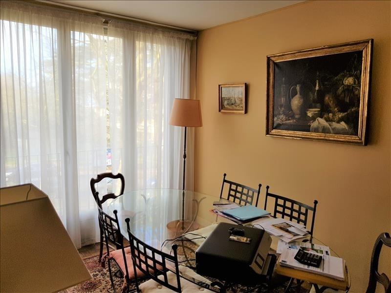 Vente appartement Chatillon 351000€ - Photo 7