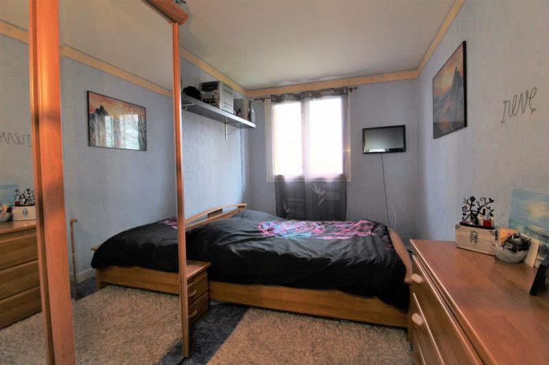 Vente appartement Eaubonne 169000€ - Photo 6