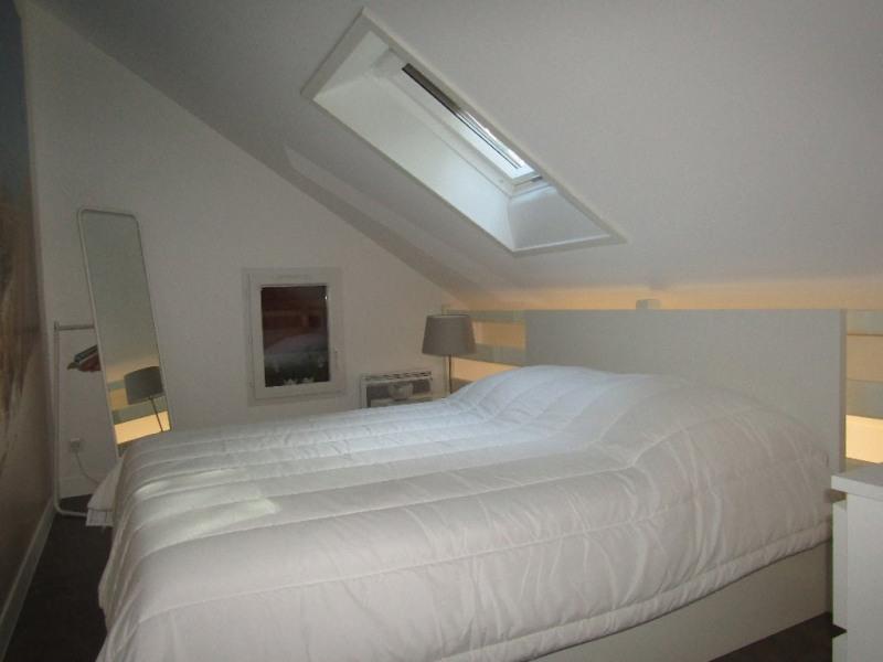 Vente de prestige maison / villa Lacanau ocean 194000€ - Photo 6