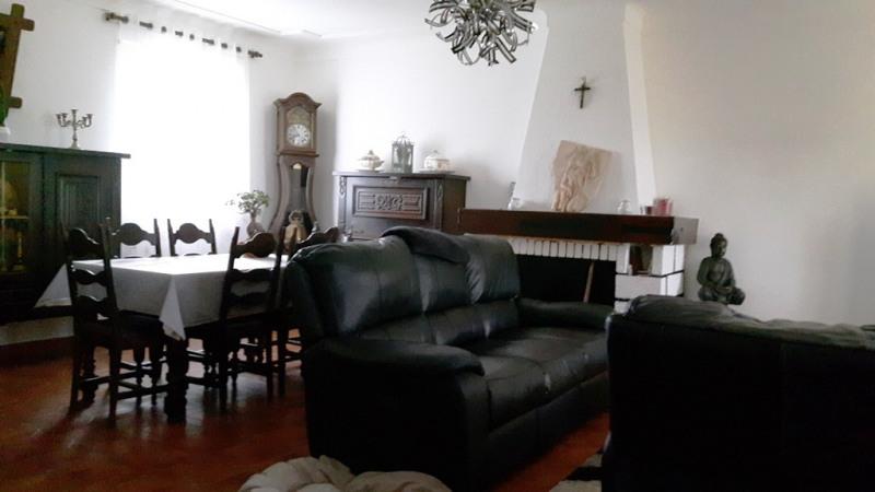 Vente maison / villa Cuttoli-corticchiato 280000€ - Photo 4