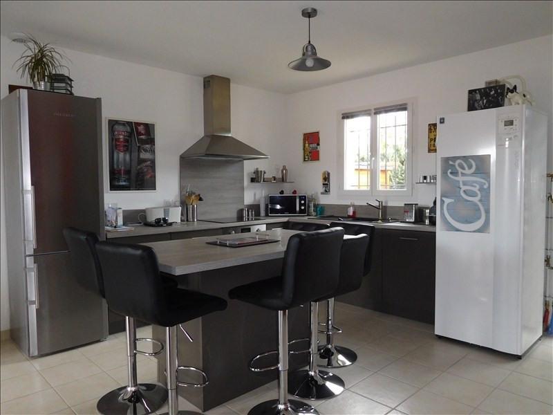 Vente maison / villa Carpentras 174900€ - Photo 4